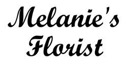 Weddings by Melanie's Florist | Haymarket, VA